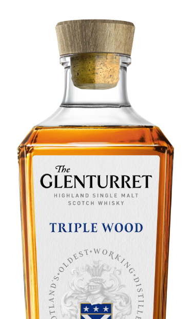 Our Whisky